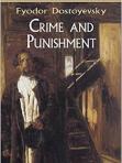 Dostoyevsky's Crime and Punishment